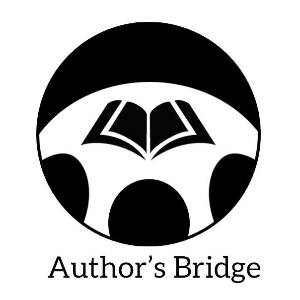 Author's Bridge